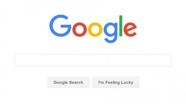 .google.com